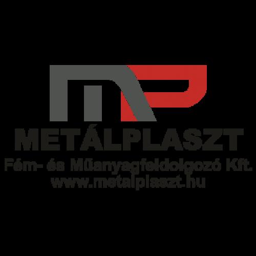 metalplaszt